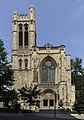 Church of St Andrew and St Paul, Montreal 2.jpg