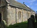 Church of St Philip and St James, Rock - geograph.org.uk - 86548.jpg