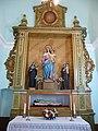 Church of the Assumption, Fanzara 20.JPG