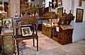 Church of the Nativity (Bethlehem) - interior, 2019 (05).jpg