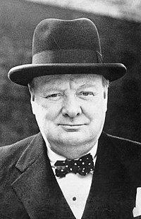 Churchill HU 90973 (Cropped).jpg