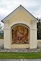 Churchyard chapel 2, Wenigzell.jpg