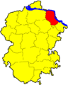 Chuvashia Mariinsko-Posadskiy rayon.png