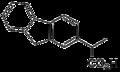 Cicloprofen.png