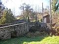 Cier-de-Rivière Pont Longariège 2.jpg