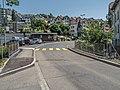 Cilanderstrasse Brücke über die Glatt, Herisau AR 20190704-jag9889.jpg