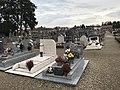 Cimetière de Dole (Jura, France) le 7 janvier 2018 - 17.JPG