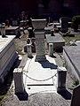 Cimiterio ebraico di pisa 2014 a.jpg