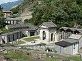 Cimitero Bard via Francigena.jpg