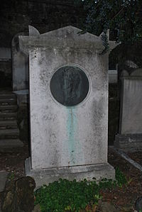 Cimitero acattolico Rome 147.JPG