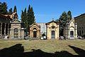 Cimitero di soffiano, primo campo 03 cappelle.JPG