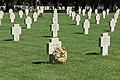 Cimitero militare Terdesco Pomezia 2011 by-RaBoe-104.jpg