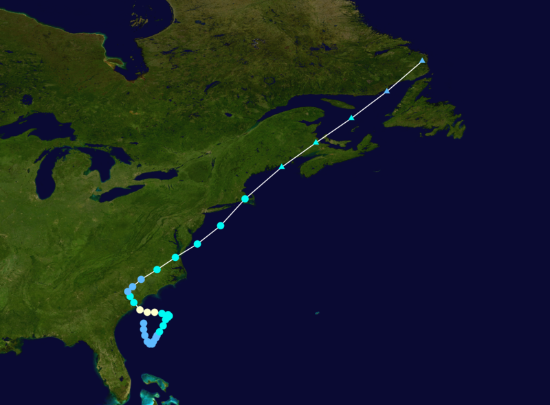 File:Cindy 1959 track.png