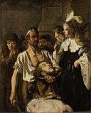 Circle of Rembrandt 001.jpg