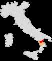 Circondario di Castrovillari.png