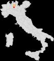 Circondario di Treviglio.png