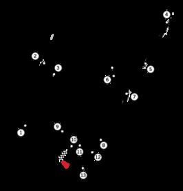 Grand Prix Formule 1 Van Duitsland 2016 Wikipedia