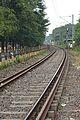 Circular Railway Track - Kolkata 2012-09-22 0330.JPG