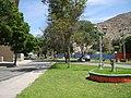 Circunvalación con Los Carrera - panoramio.jpg