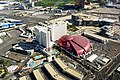 Circus Circus Hotel & Casino LAS 09 2017 4915.jpg