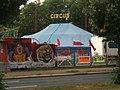 Circus Rogall in Dresden (26).jpg