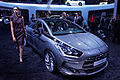 Citroën - DS5 - Mondial de l'Automobile de Paris 2012 - 202.jpg