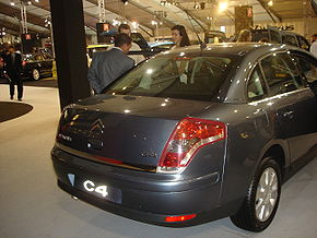 Citroën C4 Sedan (2007).JPG