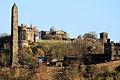 City Observatory, Calton Hill (5172418896).jpg