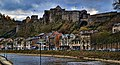 City Of Bouillon and the Bouillon Castle (Belgium).jpg