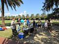 City Park New Orleans 24 Sept 2016 Great Lawn 33.jpg