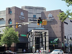 City Place Mall SS MD.JPG