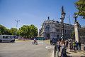 City of Madrid (18010702906).jpg