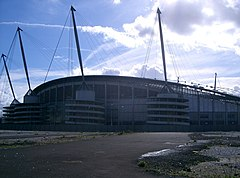 City of Manchester Stadium.jpg