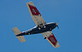 Civil Air Patrol - Cessna 182 Skylane - N371CP.jpg