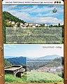 Clabuzzaro in Drenchia, Provinz Udine, Friaul-Julisch Venetien, Italien.jpg