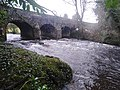 Clady Bridge Over The Clady River.jpg