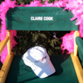 Claire Cook director's chair from Must Love Dogs movie.png