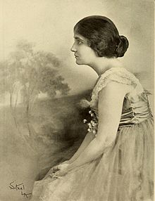Clara Williams - The Photo-Play Journal, March 1917.jpg