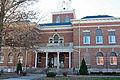Clark County Courthouse, Marshall, IL, US (05).jpg