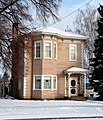Clark House - Baker City Oregon.jpg