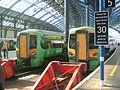 Class377-Brighton4674.JPG