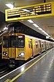 Class 507 EMU, James Street Station, Liverpool (geograph 2974894).jpg
