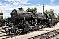 Class 520 Steam Locomotive (33594552535).jpg