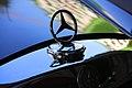 Classic Mercedes Benz 180 D. Star.jpg