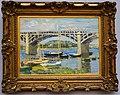 Claude Monet.- Le Pont d'Argenteuil.JPG