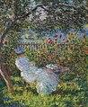 Claude Monet - Alice Hoschedé au jardin.jpg