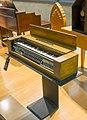 Clavier Martenot Daniélou.jpg