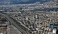 Clean Air of Tehran, 14 February 2018 (75946).jpg
