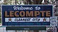 Cleanest City in State of Louisiana.jpg