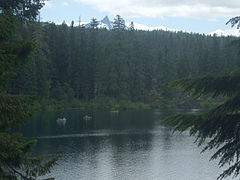 Clear Lake with Mount Washington.jpg